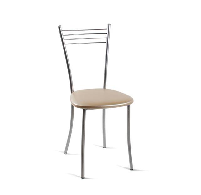 Кухонный стул Bitel 15688359 от mebel-top.ru