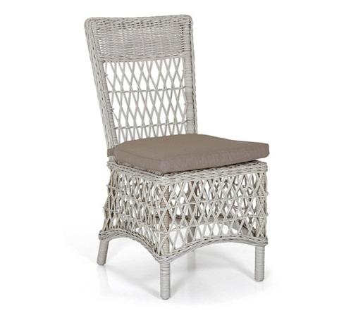 Плетеная мебель Brafab 15678761 от mebel-top.ru