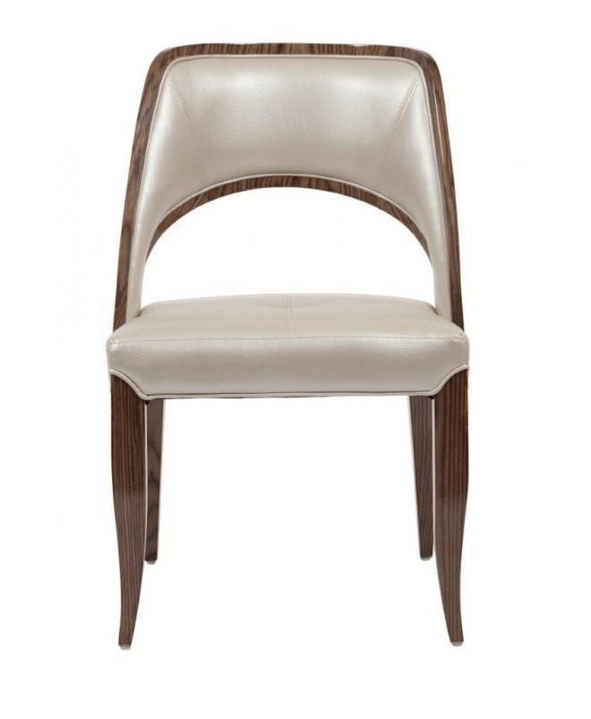 Кухонный стул  15678375 от mebel-top.ru