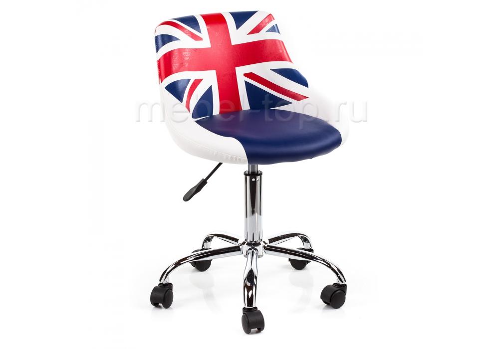 Игровое кресло Woodville 15686304 от mebel-top.ru