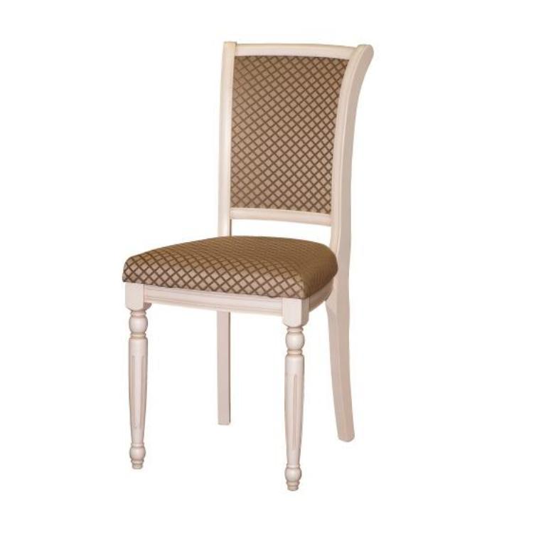 Кухонный стул ДИК 15683413 от mebel-top.ru