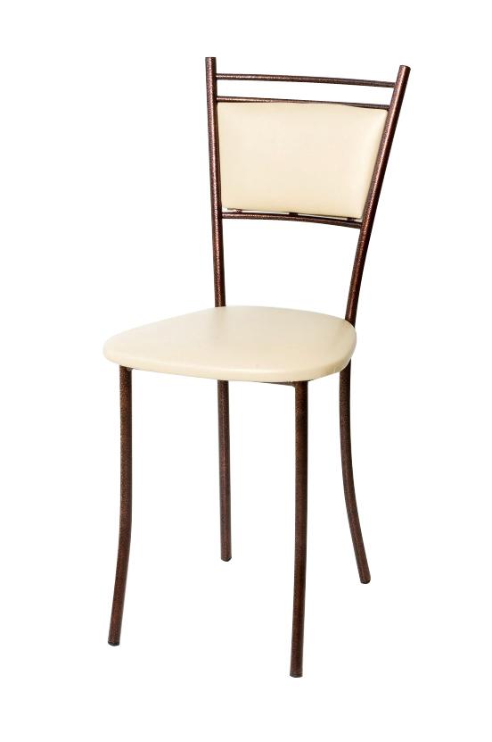 Кухонный стул Bitel 15688615 от mebel-top.ru