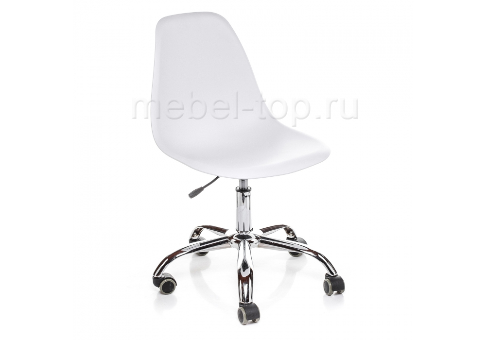 Игровое кресло Woodville 15686301 от mebel-top.ru