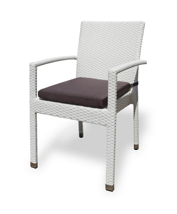 Плетеная мебель Joygarden 16416649 от mebel-top.ru