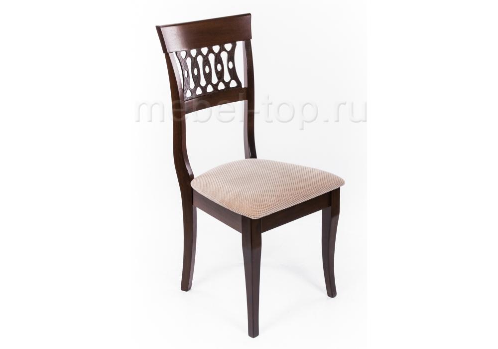 Кухонный стул Woodville 15683496 от mebel-top.ru