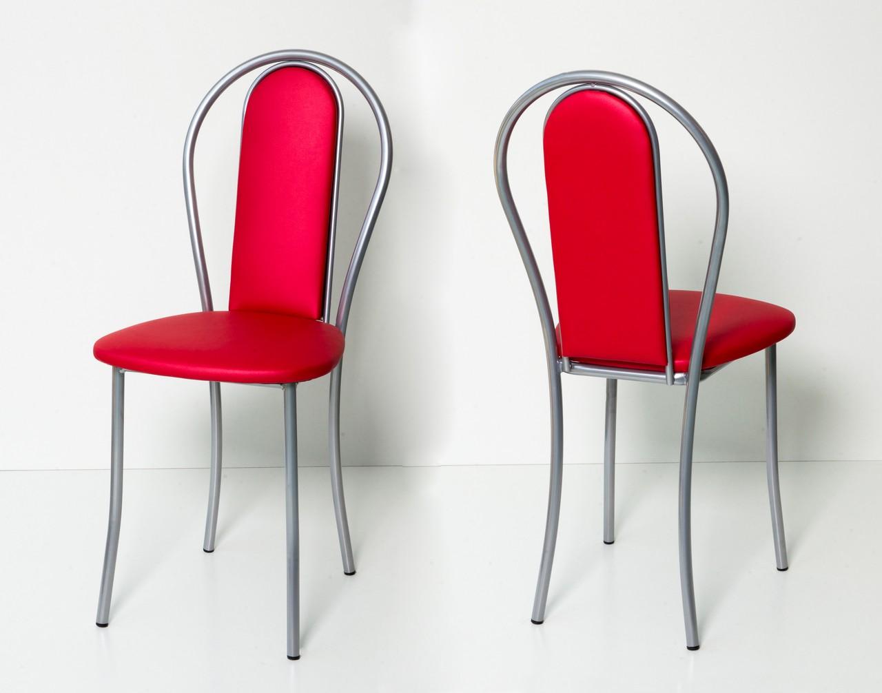 купить стулья на кухню недорого