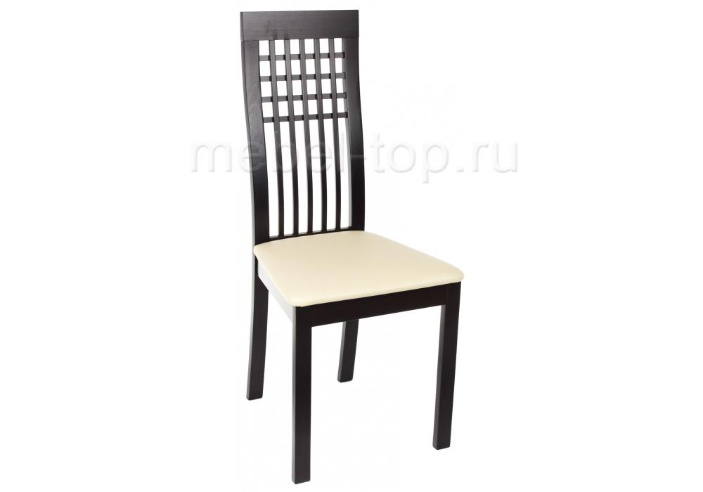 Стул Zevs