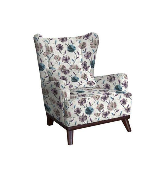 Кресло для отдыха Оскар N