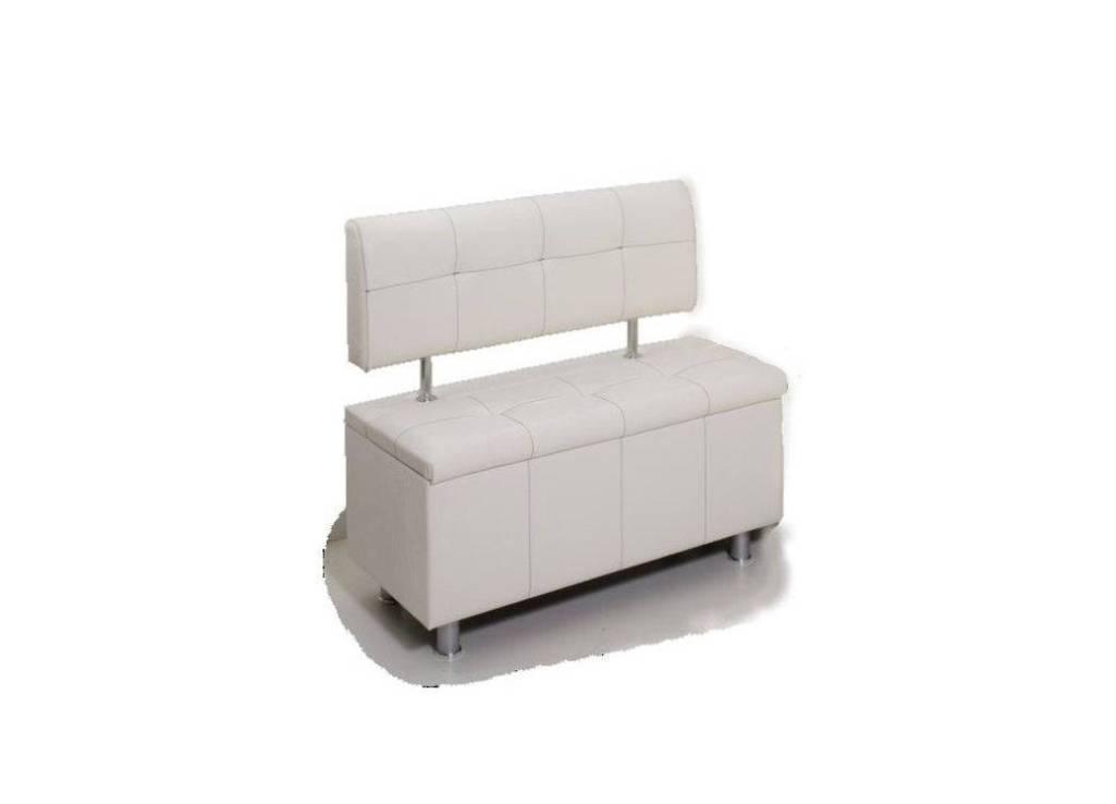 Кухонный диван Торонто МД 750