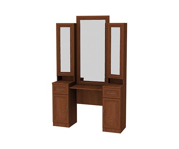 Туалетный столик Гарун 15683590 от mebel-top.ru