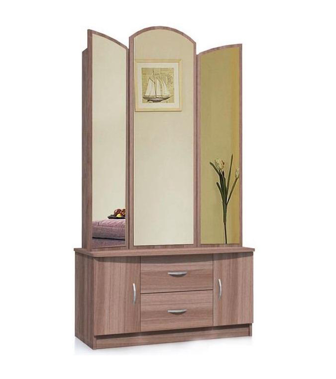 Туалетный столик  12148784 от mebel-top.ru