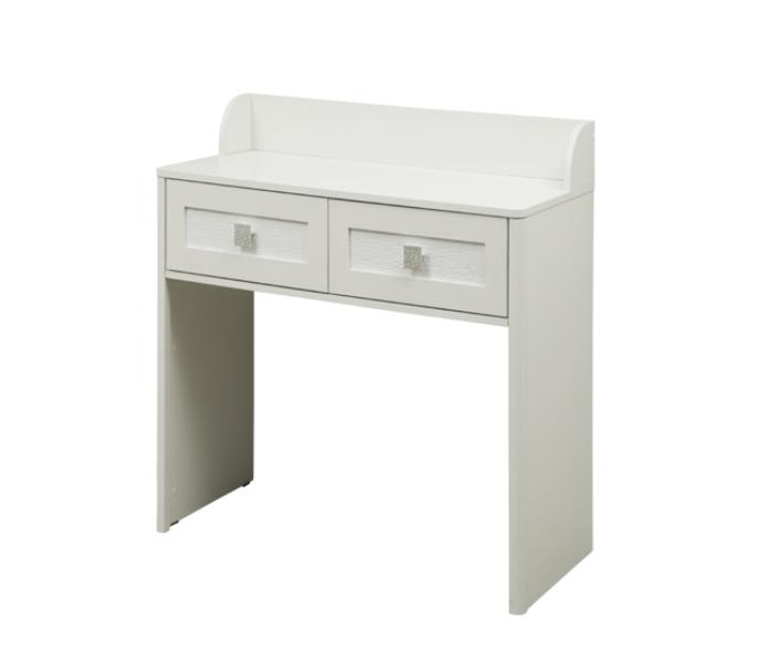 Туалетный столик Мона