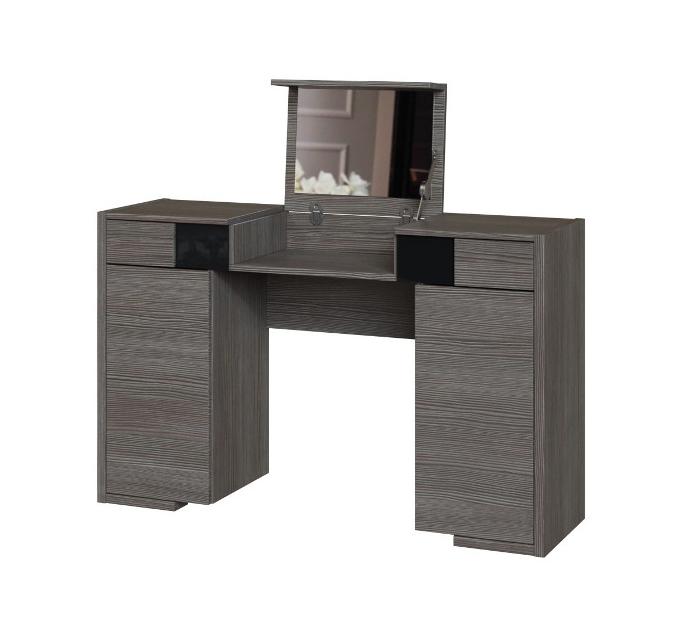 Туалетный столик Вереск 15684372 от mebel-top.ru