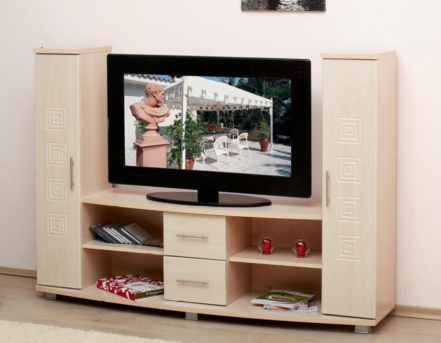 Тумба под TV  12148901 от mebel-top.ru