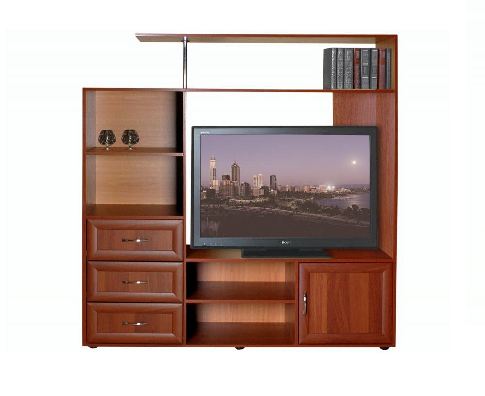 Тумба под телевизор ТВ-1 — Тумба ТВ-1
