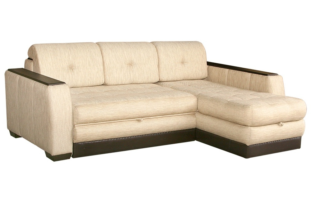 Угловой диван Лондон фото