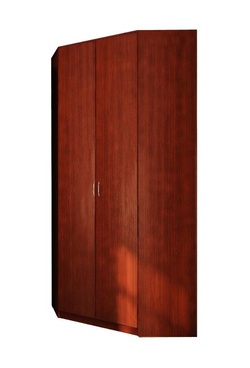 Угловой шкаф ШРУ 9-18 фото