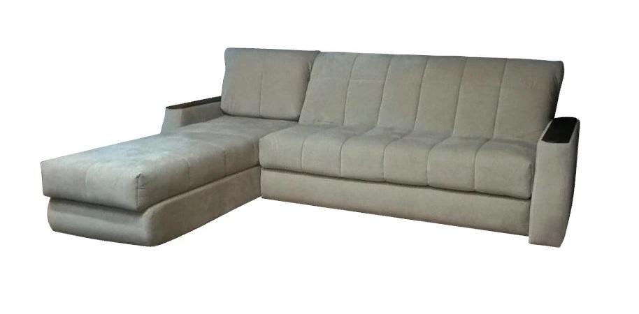 Угловой диван Аделетта л172 — Угловой диван Аделетта