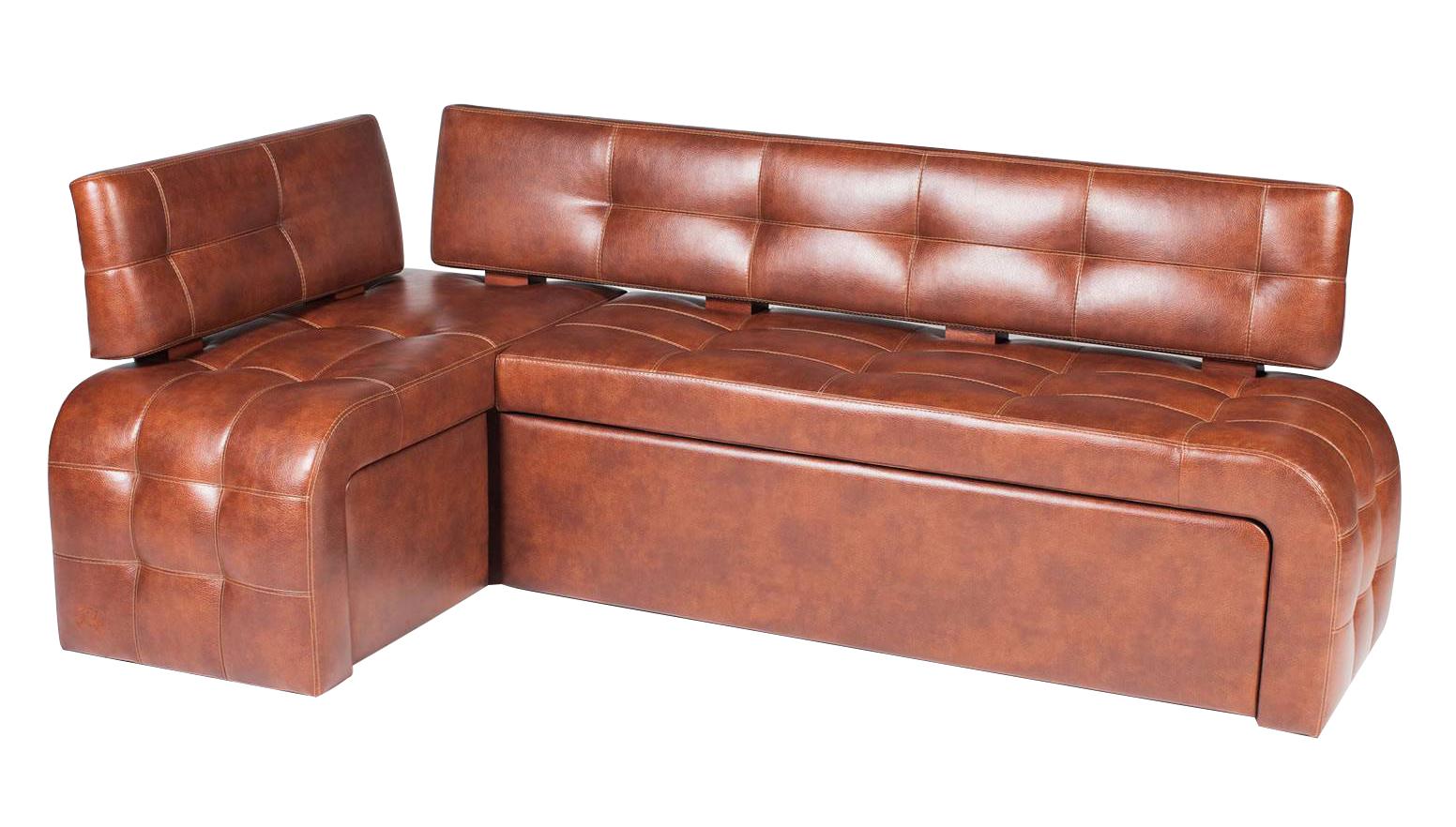 Кухонный угловой диван Бристоль — Угловой диван Бристоль