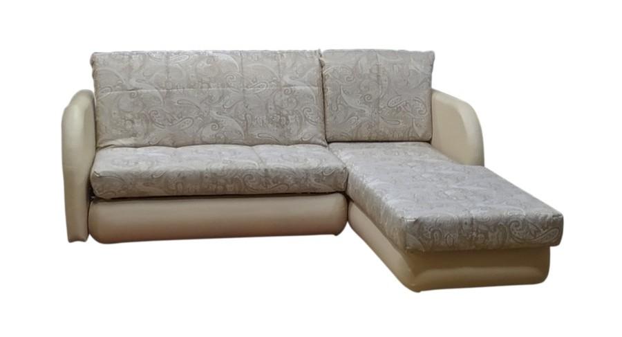 Угловой диван Гаспар м68 — Угловой диван Гаспар