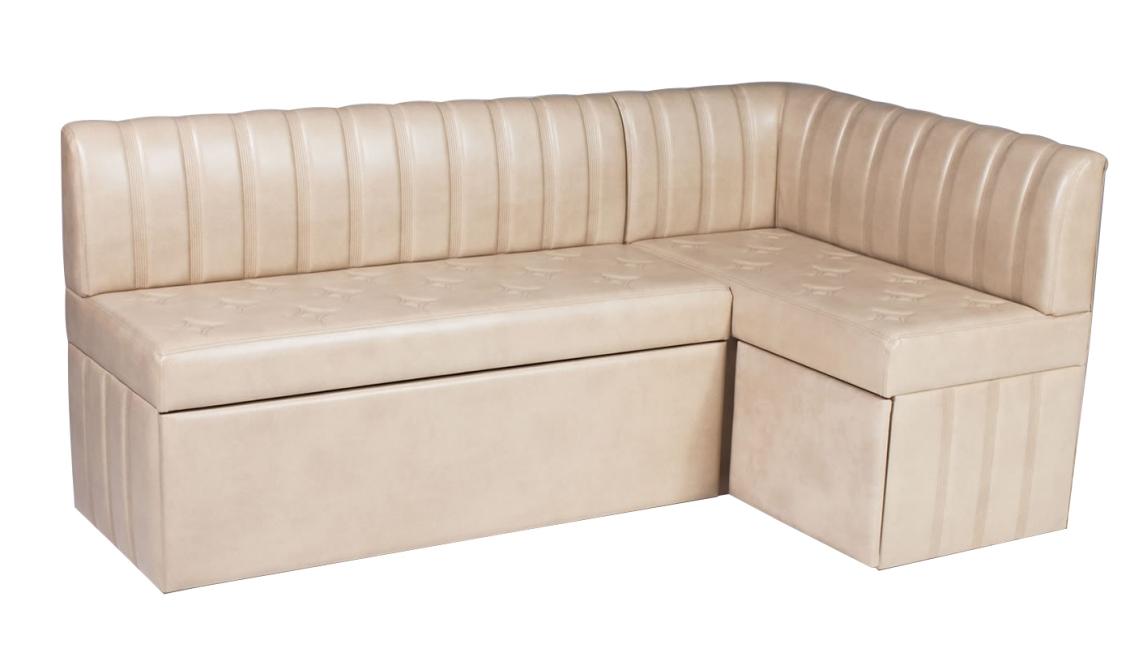 Кухонный угловой диван Мале — Угловой диван Мале