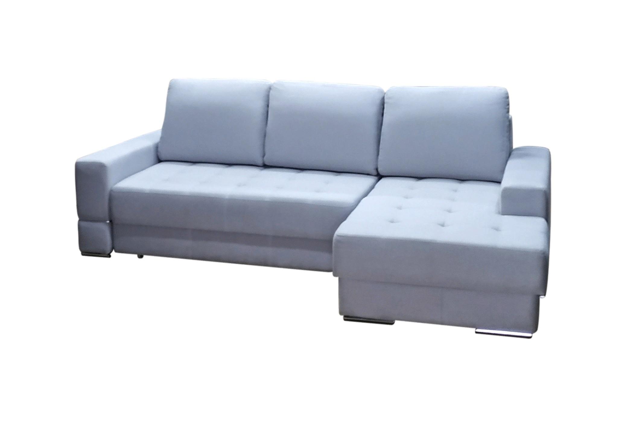 Угловой диван Матео л811 — Угловой диван Матео