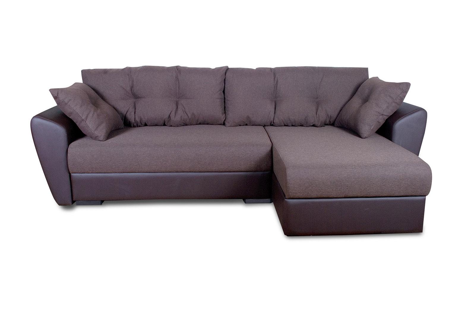 Угловой диван Амстердам Sofa