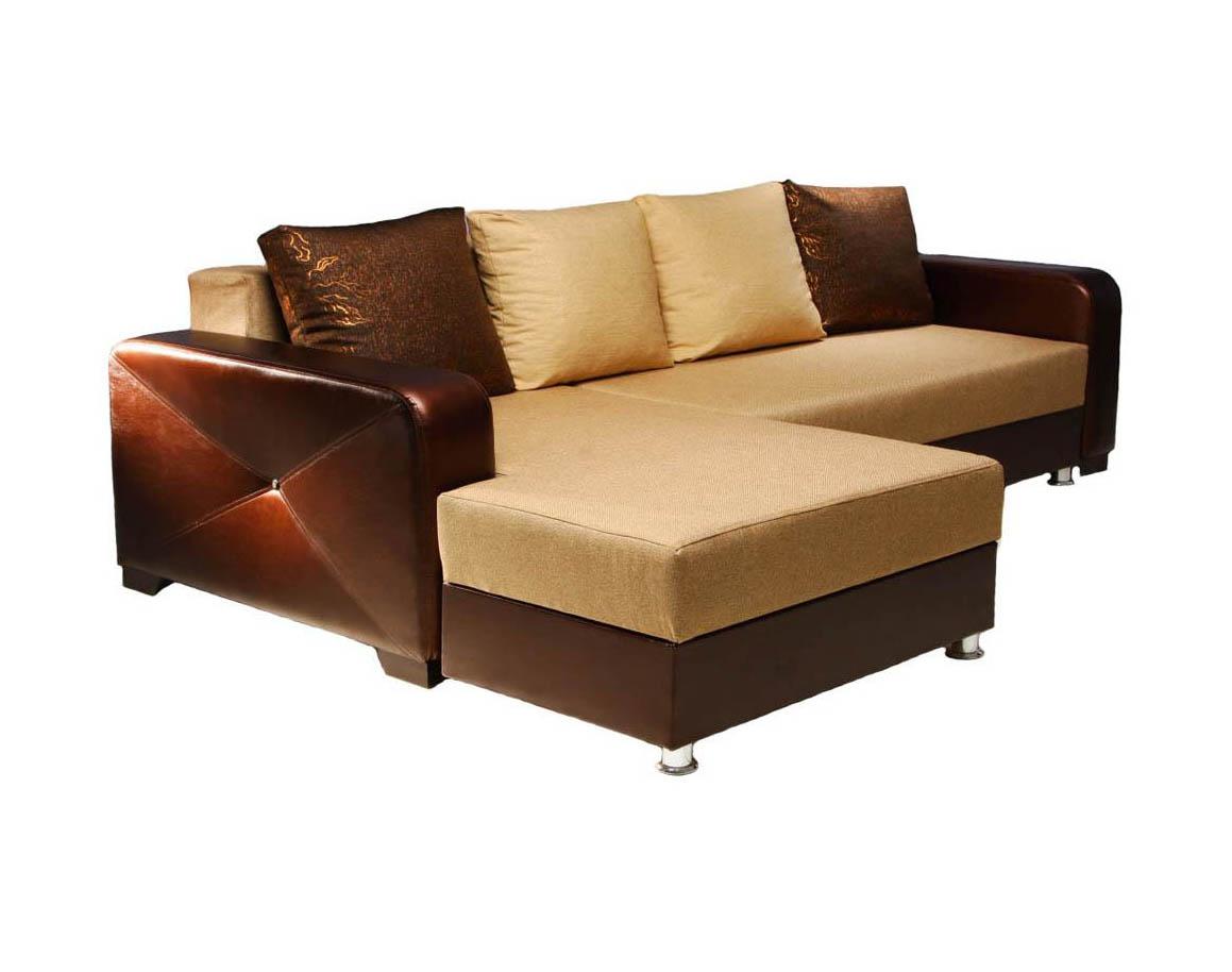 Угловой диван Анкара фото