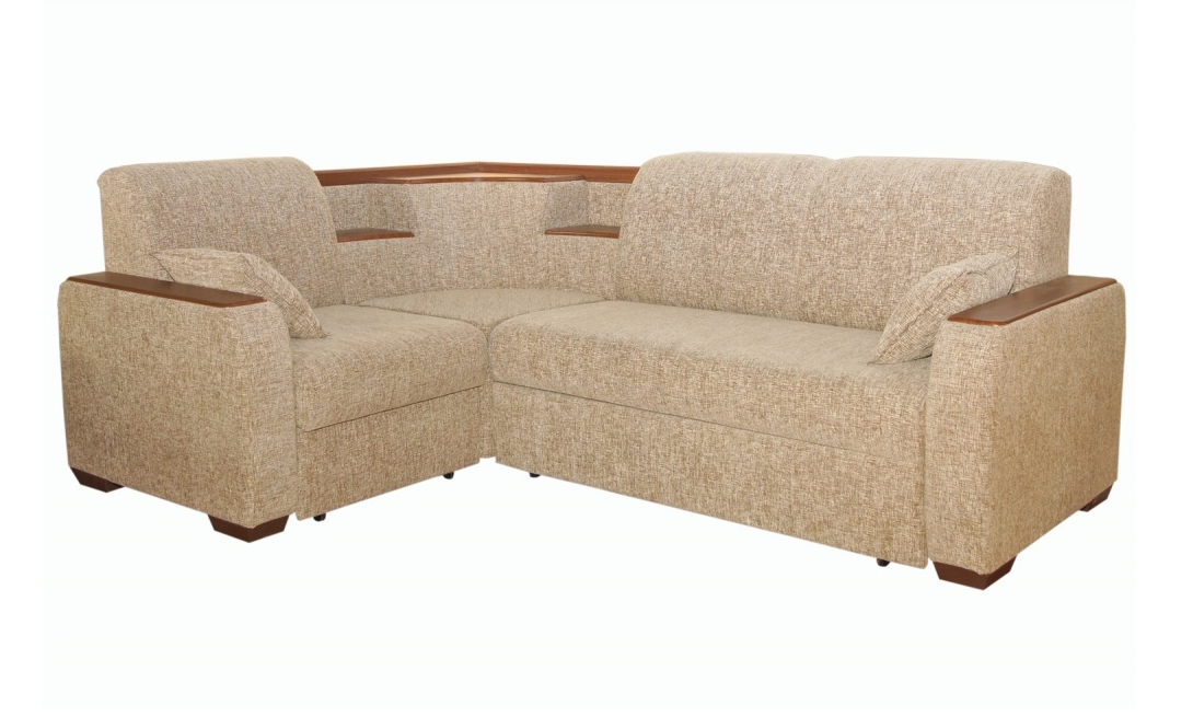 Угловой диван Челси-1 фото