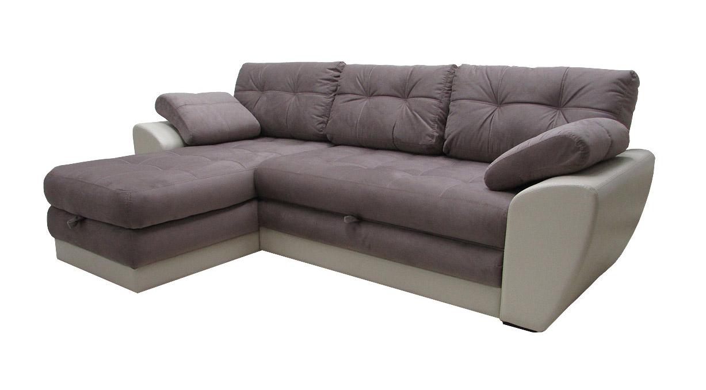 Угловой диван Император-2 — Император 2 угловой диван