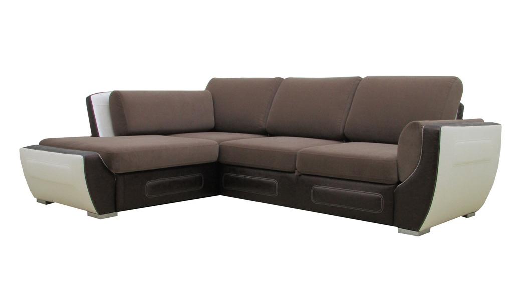 Угловой диван Престиж-3 фото