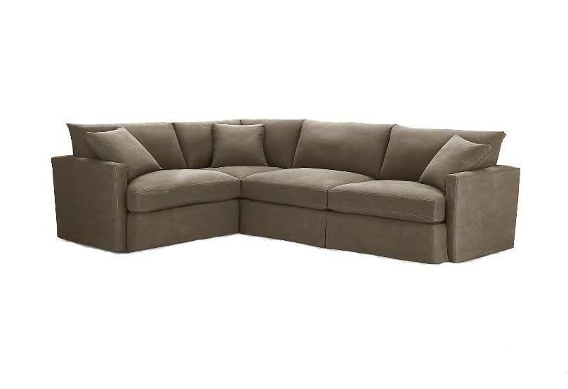 Угловой диван Марсия