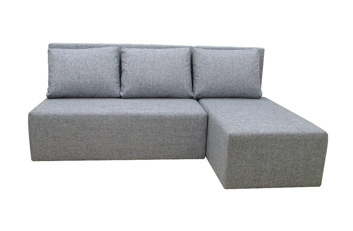Угловой диван Нексус фото