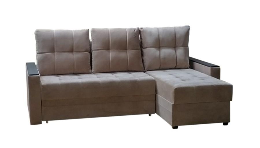 Угловой диван Адамс л628 — Угловой диван Адамс
