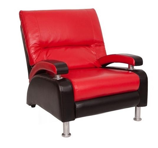 Офисное кресло Вега — Кресло Вега