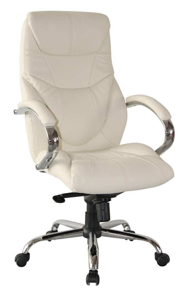 Кресло руководителя Vegard фото