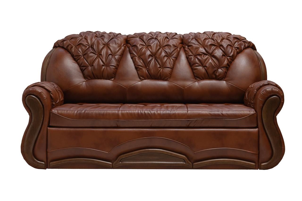Выкатной диван Версаль — Диван Версаль