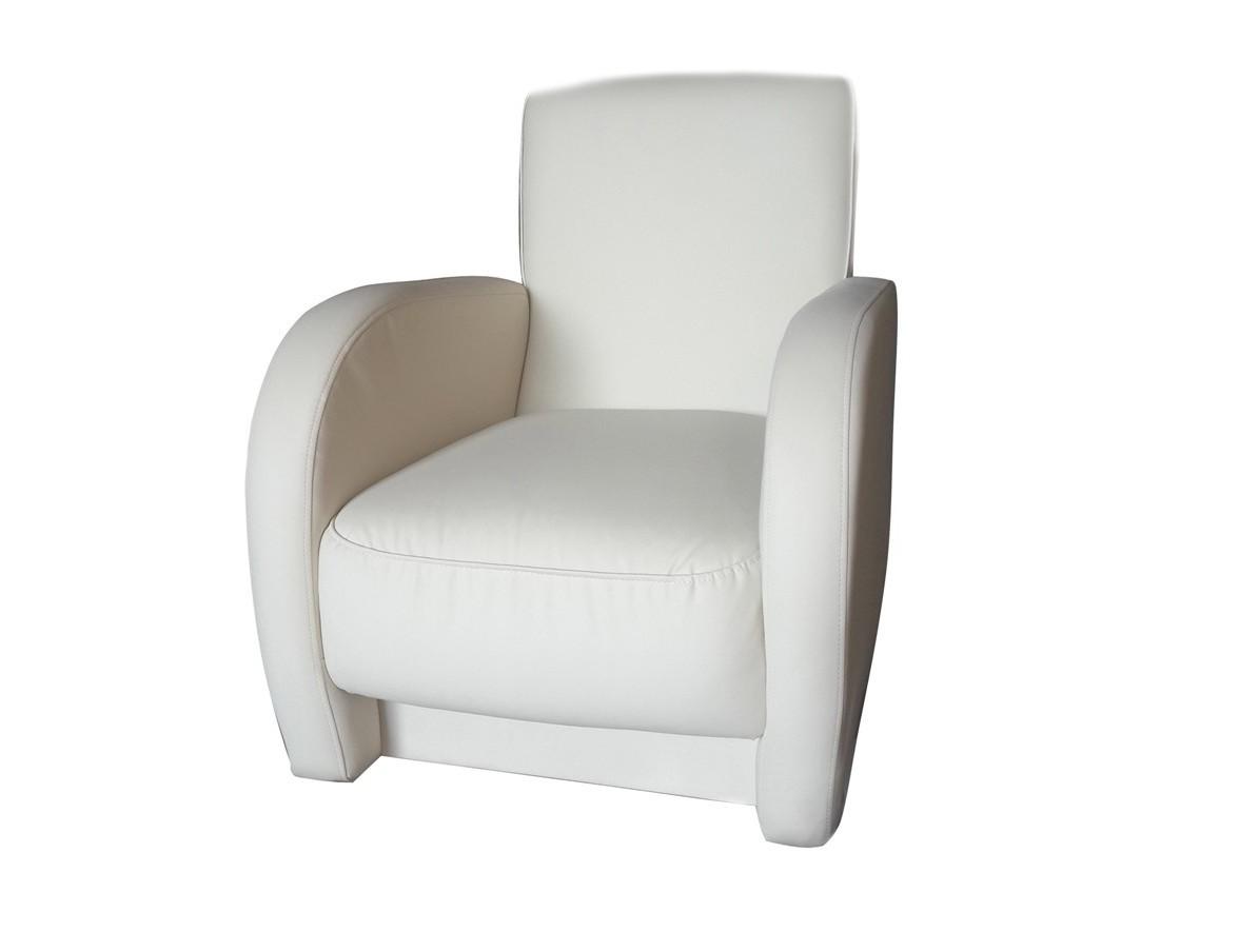 Кресло для отдыха Вираж-М фото