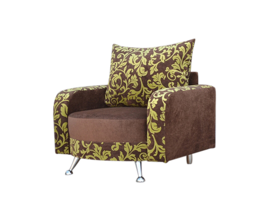 Подвесное кресло Медиал 15689666 от mebel-top.ru