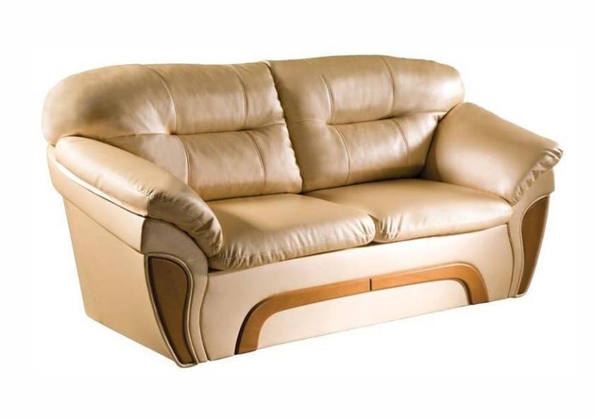 Выкатной диван Миранда фото