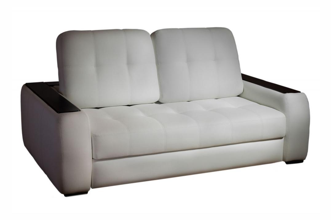 Выкатной диван Сан-Ремо DIVAMA