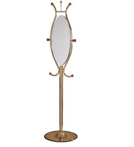Зеркало 5472
