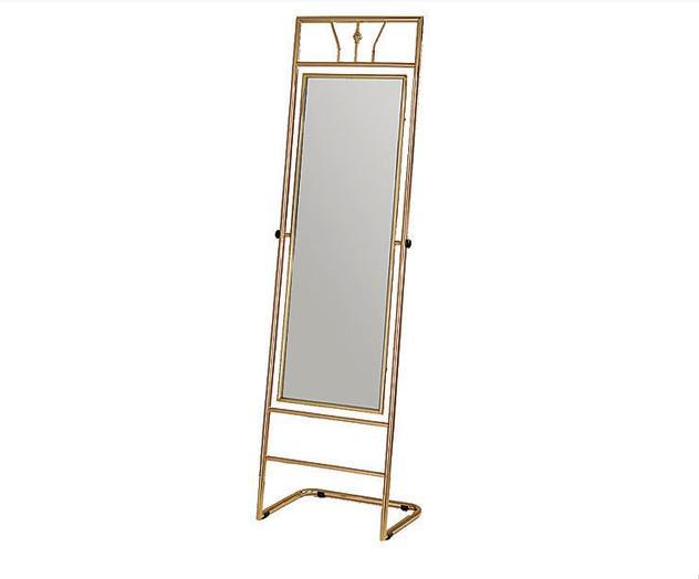Зеркало 4121