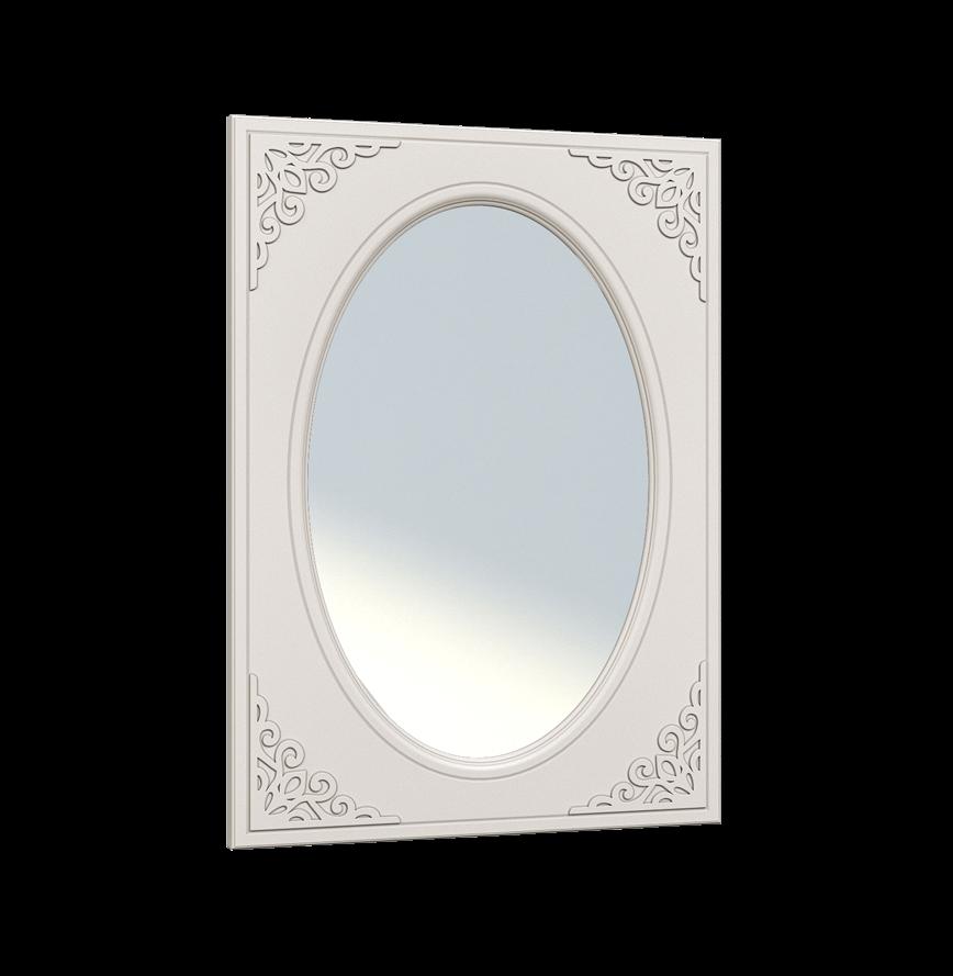 Зеркало Ассоль АС-7