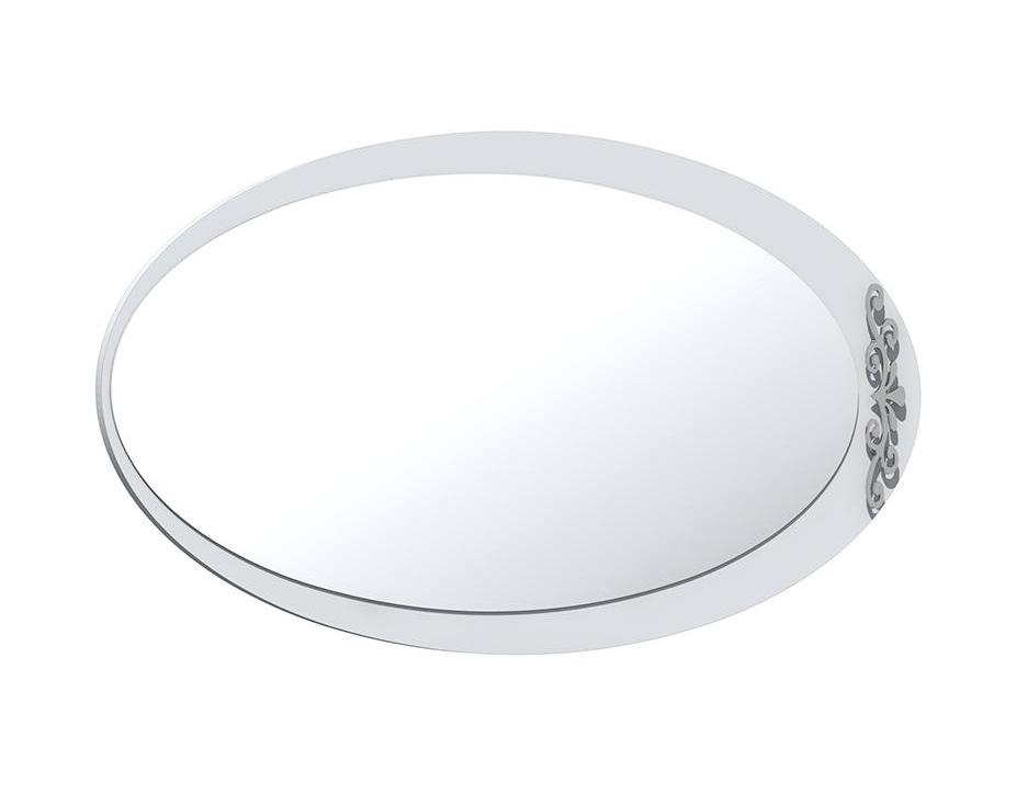 Зеркало Бланж НМ 013.17 — Зеркало Бланж