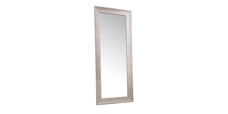 Зеркало большое Роза