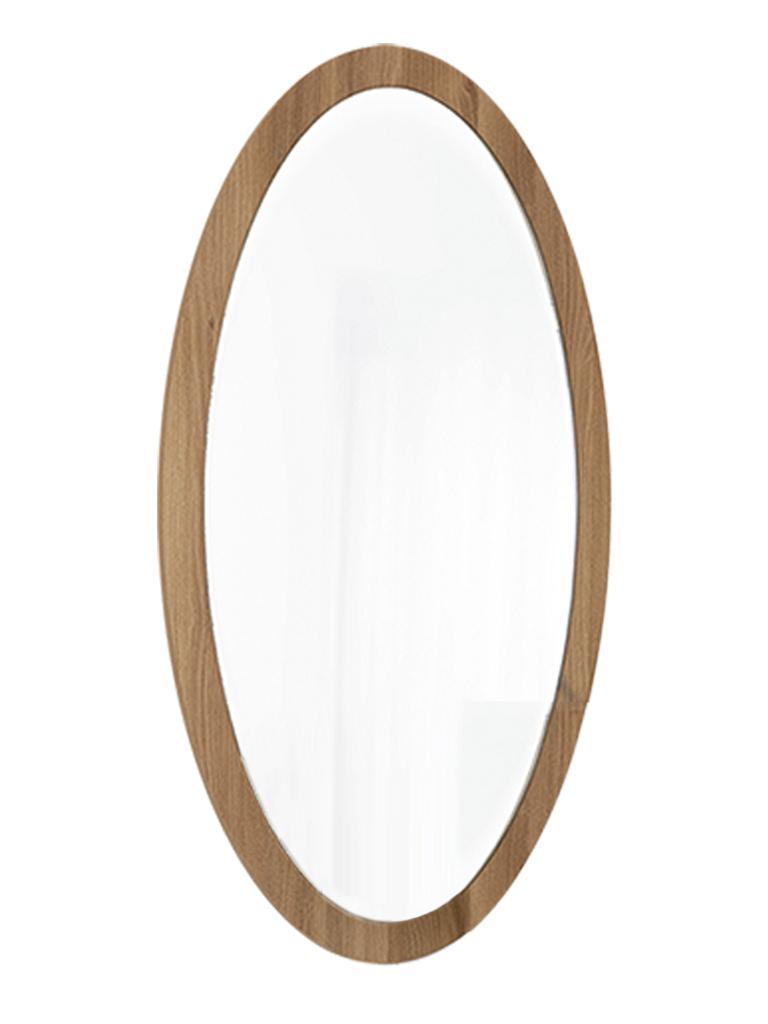 Зеркало Верона HM 013.17