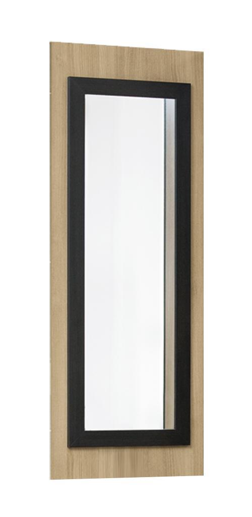 Зеркало Севилья HM 013.39