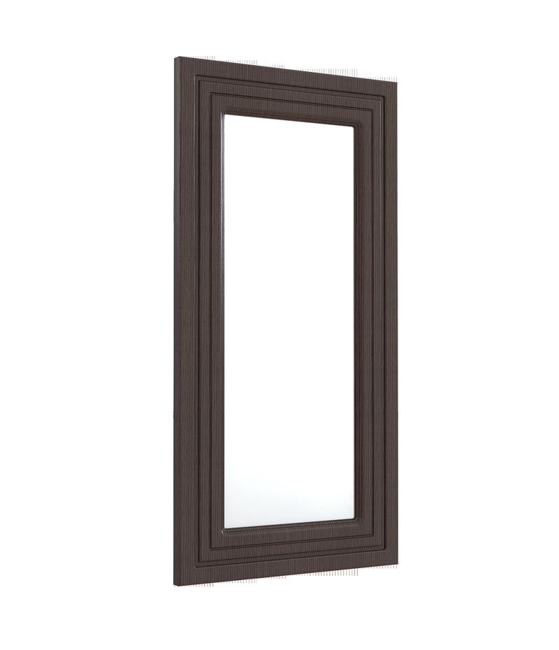 Зеркало Монблан МБ-12