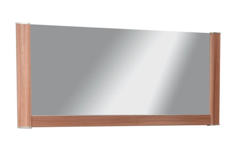 Зеркало навесное Стелла